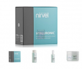 Nirvel 6550 Набор на основе гиалуроновой кислоты
