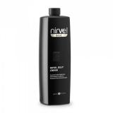 Nirvel 6610 Basic Кондиционер для поврежденных волос