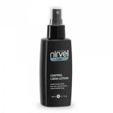 Nirvel 6619 Средство против выпадения волос 150 мл