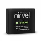 Nirvel 6634 Набор реконструкция Tsubaki