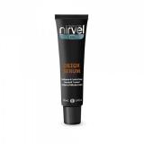Nirvel 6643 Сыворотка от перхоти, себореи Detox