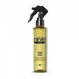 Nirvel 6692 Спрей-блеск на основе арганового масла 200 мл