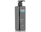 Nirvel 8131 FX Спрей-гель эластичной фиксации на основе силикона 200 ml
