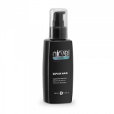Nirvel 8383 Sano восстанавливающее средство для волос 125ml