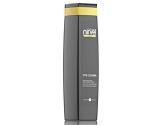 Nirvel 8405 ARTX Средство для удаления краски с кожи головы 250ml