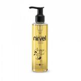 Nirvel 8474 Argan Fluid, Восстанавливающее масло для волос 200ml