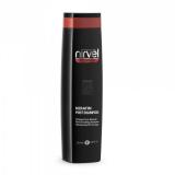Nirvel 8483 Keratin/шампунь с кератином 250 ml