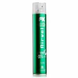 Nirvel 8681 Green Лак для волос 500ml сильной фиксации