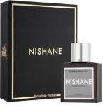 Nishane Afrika-Olifant extrait 50ml
