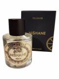 NISHANE COLOGNISE 100ml parfume