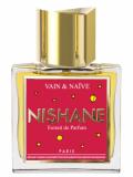 Nishane Vain & Naive - Extrait de Parfum 50ml