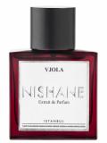 NISHANE VJOLA 50ml parfume