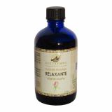 Nectarome NKPT02 масло массажное реЛаксирующее аргания + Роза Huile de massAge Relaxante Rose et Argane