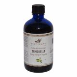 Nectarome NKPT11 масло массажное, пробуждающее чувственность аргания + иланг-иланг Huile de massAge Sensuelle Ylang ylang et Argane