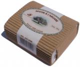 Nectarome NKPU01 Мыло на основе арганового масла для лица и тела Savon a lArgane