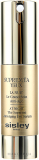 Sisley At Night The Supreme Anti Aging Eye Serum 15 ml tester