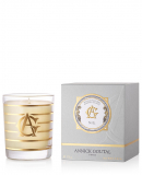 Annick Goutal Noel Bougie 175g candle big