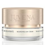 Juvena NOURISHING DAY CREAM Normal to dry skin Питательный дневной крем для нормальной и сухой кожи