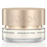 Juvena INTENSIVE NOURISHING DAY CREAM Dry to very dry Интенсивный питательный дневной крем для сухой и очень сухой кожи