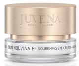 Juvena NOURISHING EYE CREAM Питательный крем для области вокруг глаз jar 15 ml 9007867766866