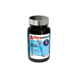 LIDK46 NUTRI EXPERT АРТРОСТЕОЛ / ARTROSTEOL, 60 капсул функциональные витамины и нутрицевтика NUTRIEXPERT