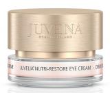 Juvena NUTRI-RESTORE EYE CREAM Питательный омолаживающий крем для области вокруг глаз jar 15 ml 9007867765630