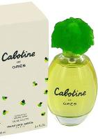 Parfums Gres Cabotine de Gres