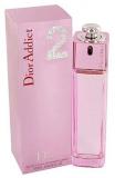 Christian Dior Addict 2 старый дизайн