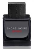 Lalique Encre Noire Pour Homme Sport