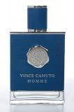 Vince Camuto Vince Camuto Homme туалетная вода