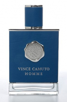 Vince Camuto Vince Camuto Homme туалетная вода