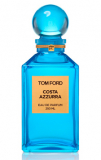 Tom Ford Private Collection Costa Azzurra