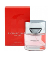 Richard James Richard James Cologne Cardamom