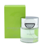 Richard James Richard James Cologne Vetiver