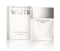Michael Kors White - Eau de Parfum 100ml