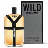 Dsquared2 Wild Men