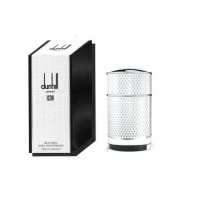 Alfred Dunhill DUNHILL ICON ELITE