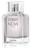 Calvin Klein Eternity NOW FOR MAN