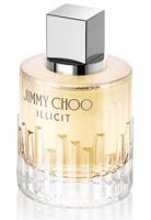 Jimmy Choo ILLICIT парфюмированная вода