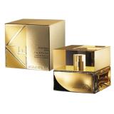 Shiseido Zen GOLD парфюмированная вода 100 ml