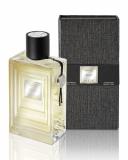 Lalique Les Compositions Parfumees BRONZE парфюмированная вода 100ml