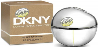 Donna Karan Be Delicious Eau de Toilette