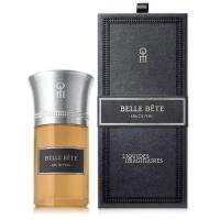 Les Liquides Imaginaires BELLE BETE парфюмированная вода 100ml