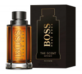 Hugo Boss Boss The Scent For Him Intense