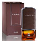 Ajmal Aristocrat - Eau de Parfum Men парфюмированная вода 75ml