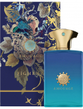 Amouage Figment Men