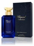 Chopard Collection Vetiver dHaiti au The Vert - Eau de Parfum парфюмированная вода 100ml