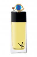Salvador Dali Dali Haute Parfumerie Regard Scintillant de Mille Beautes - Eau de Parfum 100ml