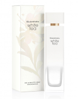 Elizabeth Arden WHITE TEA 2017