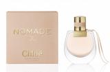 Chloe Nomade - Eau de Parfum